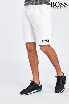 BOSS Jacquard Shorts