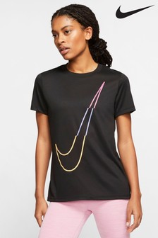 Nike Dri-FIT Legend Icon Clash T-Shirt