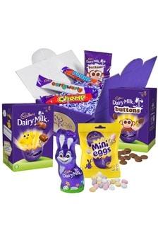 Cadbury Easter Gift