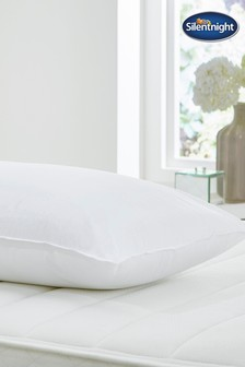 Pocket Sprung Pillow by Silentnight