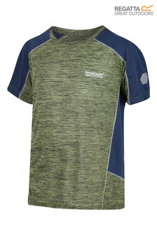 Regatta Takson II Quick Dry T-Shirt