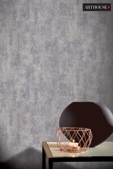 Stone Textures Wallpaper by Arthouse