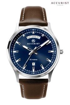 Accurist Men's Classic Watch