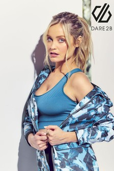 Laura Whitmore Edit Deviation II Lightweight Jacket