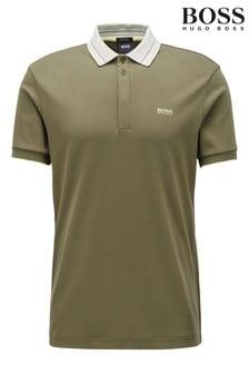 BOSS Paddy 1 Poloshirt
