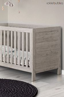 Grantham Cot Bed by Ickle Bubba