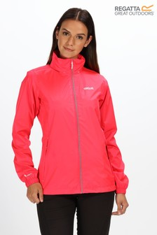Regatta Corinne IV Waterproof Jacket