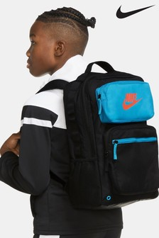 Nike Kids Future Pro Backpack