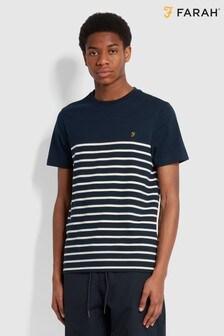Farah Florida T-Shirt