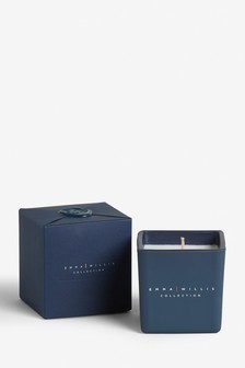 Emma Willis Collection Candle