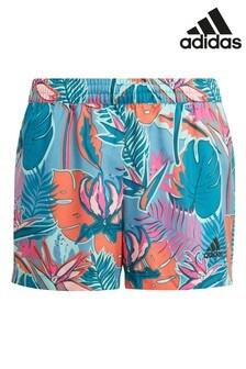 adidas Tropical Shorts
