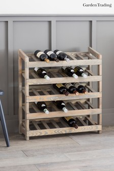 Aldsworth Wine Rack by Garden Trading