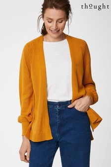 Thought Camel Minnie Cardigan