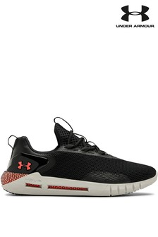 Under Armour HOVR™ STRT Trainers