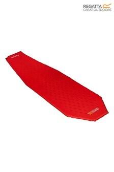 Regatta Orange Napa Ultra 750 Self-Inflating Mat