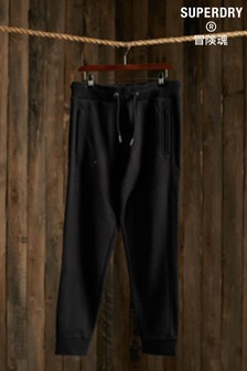 Superdry Classic Joggers
