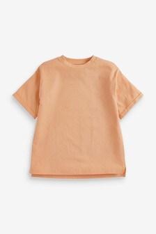 Oversize T-Shirt (3-16yrs)