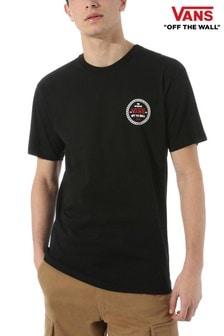 Vans Chuck 66 T-Shirt