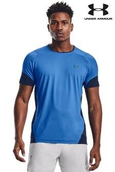Under Armour HeatGear Rush 2 T-Shirt
