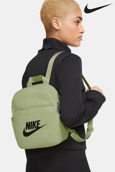 Nike Mini Lime Backpack