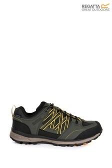 Regatta Samaris Low II Waterproof Walking Shoes