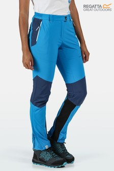 Regatta Women's Mountain II Trousers