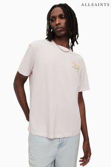 Peppa Pig™ George T-Shirt (3mths-6yrs)