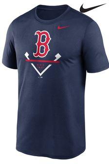 Superdry Grey Raglan Hoody