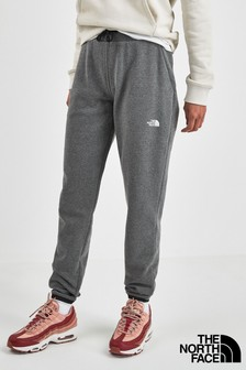 The North Face® Fine Joggers