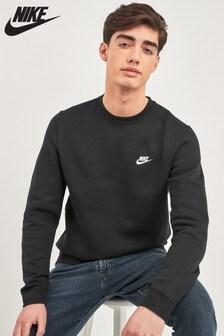 From Buy Sweatshirtsandhoodies Nike Buy Men's Men's X0qwZpw