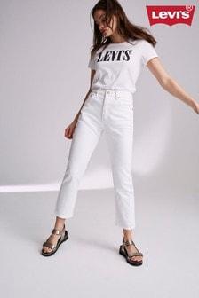 f93591e1012 Levi's | Levi Jeans & Denim UK | 501 & 511 Levi's | Next Official Site