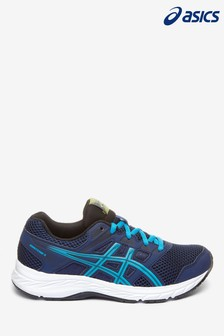 Asics Contend 5GS Lace Trainers