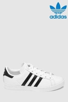 adidas Originals Coastar