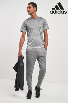 adidas ZNE Prime Knit Joggers