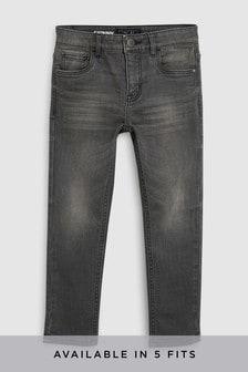 Skinny-Jeans (3-16yrs)