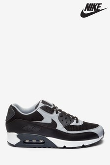 cheap for discount b39dc d1767 Nike Mens Trainers | Mens Nike Air Max & Roshe | Next UK