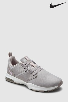 Nike Gym Grey Air Max Bella TR