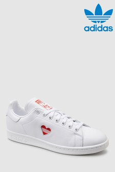adidas Originals Heart Stan Smith