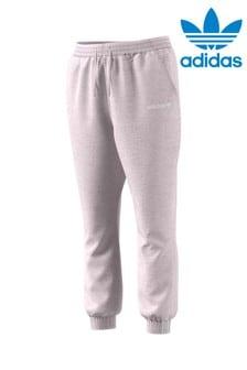adidas Originals Pink Coeeze Pant