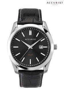 Accurist Men's Solar120 watch