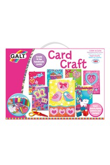 Galt Toys Card Craft