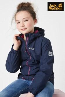 Куртка 3-в-1 Jack Wolfskin Iceland