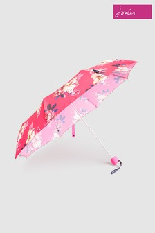 Joules Bircham Bloom Umbrella