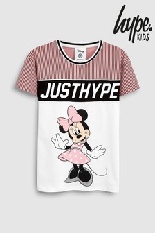Hype. Disney™  Minnie Mouse™ T-Shirt