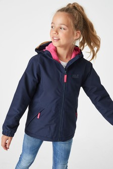Jack Wolfskin Snow Days Jacket