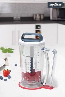 Zyliss Blender Mixer