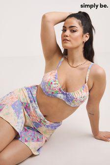 Nike Black Camo Brasilia Duffle Bag