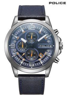 Disney™ x Hype Splice Crew