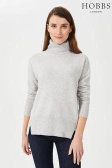 Hobbs Dahlia Sweater