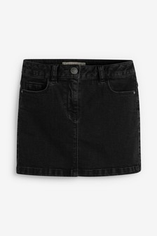 Denim Skirt (3-16yrs)